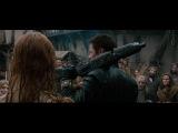 Фрагмент Охотники на ведьм (Дублированный) HD