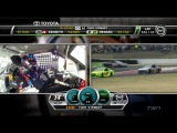 NASCAR Sprint Cup 2013. Этап 16 - Сонома
