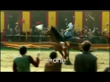 Мерлин трейлер 2 сезона (Rus Westfilm.TV) №1